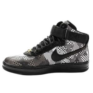 Nike Black History Month Shoes on Poshmark
